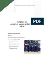 INFORME LAVADO DE MANOS.docx