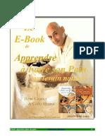 Apprendre a faire son pain ebook.pdf