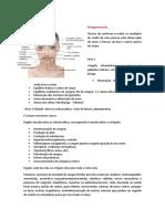 Fisiognomonia.docx