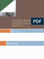 Conciencia.-Concepto-bases-y-psicopatología.pdf