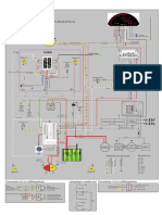 Schaltplan R80 Ver. 7.0