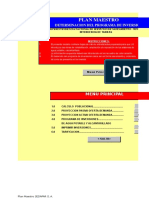 12.8. Calculo de Estudio PoblacionaL