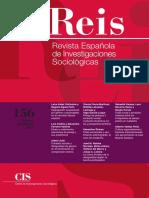 REIS_156_CRÍTICA DE LIBROS.pdf