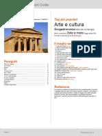 274_agrigento_it.pdf