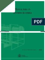 accesibilidad universal-02.pdf