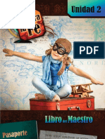 Explora-Maestro-2-es.pdf