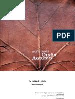 La_Caida_del_Otono.pdf