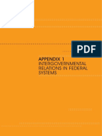 appendix-1_intergovernmental-relations-in-federal-systems_28-10-2006.pdf