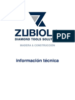 00-13-20-04-mad-inf.-tec.-20151024_es.pdf