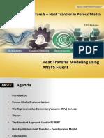 8_PorousMedia.pdf