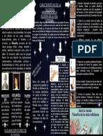 Poster Digital_Alexis Mondragon