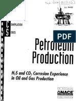CorrosionExperience.pdf