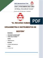 MONOGRAFIA-RECURSOS HMANOS,ORGANIMETRIA Y INSTRUMENTOS DE GESTION(3).docx