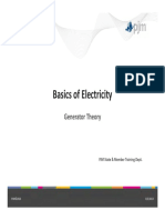 20160104-basics-of-elec-gen-theory.pdf