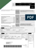 Extrato_01_03_2019.pdf