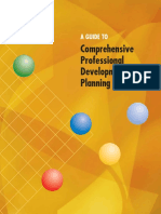 A Guide to Comprehensive PD Planning (1).pdf