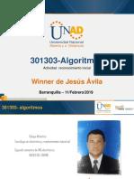 301303_Fase1_Winner_Davila.pptx