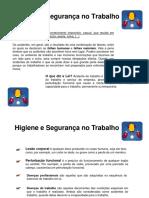 Higiene_e_Seguranca_no_Trabalho.ppt