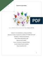 ES1611300551 CSM Evidencia de Aprendizaje