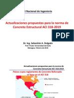Presentacion_ACI 318-2019_Dr Sebastian Delgado.pdf