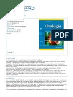 Otología