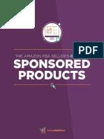 FBA Sellers Guide.pdf