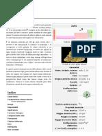 Zolfo.pdf