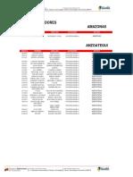 Reglamento Unificado Peii 2015 Editable 07-10-2016 (Definitivo)
