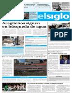 Edición Impresa 15-03-2019