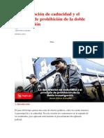 La declaración de caducidad y el principio de prohibición de la doble investigación.docx