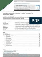 1-s2.0-S2215098618317750-main(1).pdf
