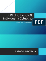 DERECHO LABORAL EN COLOMBIA.pdf