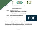 INFORME DE LA VISITA DE CIERRE MARLI DICIEMBRE..docx