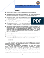 FISC Caiet de Practica an 2 S1 2019