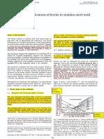 Ferrite-in-stainless-steel-weld-metal.pdf