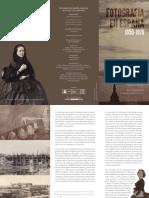 FotografiaFolleto.pdf