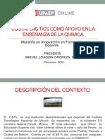 Presentación para titulación MIGUEL JOAQUIN OROPEZA.pptx