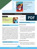 juana-la-intrepida-capitana-cierre (2).pdf