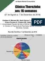 Paper_16_semanas_Teatro_Clinica_Dezembro_2018.pdf