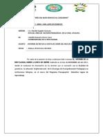 INFORME DE CIERRE RER PAJONAL.docx