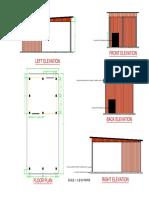 Warehouse A3