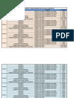 Fechas de evaluaciones IMFE 201710.pdf