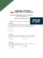 guía1 números naturales y enteros.pdf