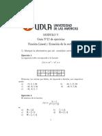guia12_Funcion_lineal_y_Ecuacion_de_la_recta2.pdf
