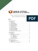 modulo INumeros Reales3.pdf