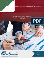 AHRENS, Rudy B. A GESTÃO ESTRATÉGICA NA ADMINISTRAÇÃO Vol 1.pdf