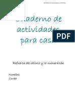 4Cuaderno de Tareas para Casa 3º.pdf