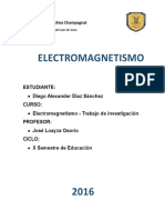 Trabajo de Electromagnetismo (1).docx