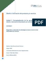 DIPS_Unidad1_Actividad2_IsidroAlonsoZavalaCarrasco.xls.docx