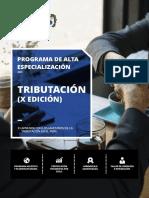 BROCHURE PAE TRIBUTACION CUSCO.pdf